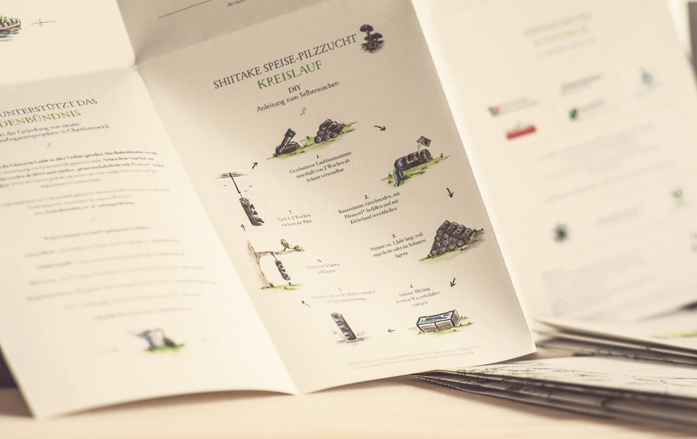 project-gartenkarte-2